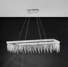 led bulbs uk high ceiling lighting slim led ceiling lights led kitchen ceiling light fittings led reading light