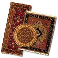 our treatment completely destroys urine odors at their source for permanent removal area rug cleaning