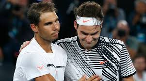 Image result for federer australian open
