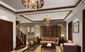 Image Black Impressive Chinese Living Room Decor Ideas 13 Round Decor Impressive Chinese Living Room Decor Ideas 13 Round Decor
