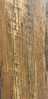 waterproof glueless lock vinyl plank flooring lock vinyl plank flooring