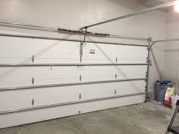wayne dalton garage doors partsDoor garage  Wayne Dalton Garage Doors Garage Door Installation