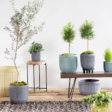Different Designs Of Flower Pots 20 Best Pots And Planters 2019 Planters And Flower Pots Hgtv
