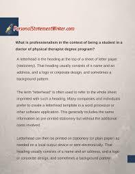 how to write an essay introduction for ptcas essay ptcas essays 2016 topmovers123 com