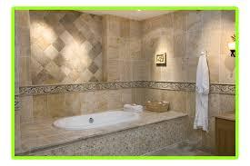 bathroom remodeling in atlanta. Elegant Atlanta Bathroom Remodeling On Apartments Design Companies Ga   Home Decoractive Contractors Atlanta. In T