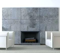 contemporary fireplace designs fireplace contemporary design ideas fireplace modern design ideas mid century modern fireplace design
