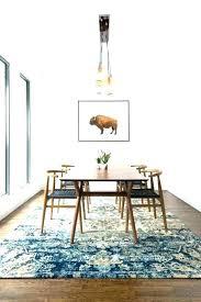 dining room rugs 8x10 dining room rugs dining room area rugs complete dining room area rug