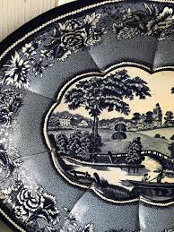 Daher Decorated Ware 11101 Tray Daher Decorated Ware Tray 10000 100 Vintage Metal Tray DAHER 54