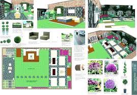 free landscaping app free landscaping design landscape design program landscape design apps for mac garden free landscaping app landscape