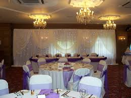 wedding backdrop hire manchester and the northwest Wedding Lights Hire Manchester wedding backdrop hire manchester ivory led backdrop at the royal toby hotel in rochdale asian wedding lights hire manchester