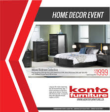 Small Picture Konto Furniture Sofa Land Warehouse Clearout Event on April 29th