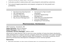 Marketing Director Resume Director Of Advertising And Marketing Business Editor Cover Letter 97