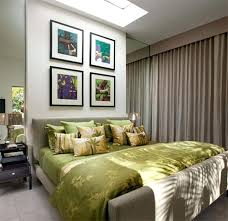 green bedroom furniture. Bedroom Furniture Designs Design Interesting Green