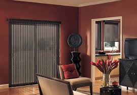 Frederick Wood Window Blinds Installation Services For Low Prices Window Blinds Installation Services