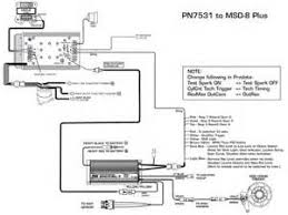 msd dis 2 wiring diagram images 8682 summit msd wiring diagram msd ignition wiring diagrams brian esser
