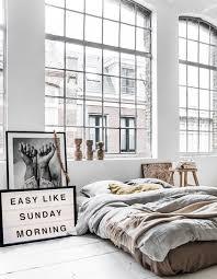 Best 25 Bed On Floor Ideas On Pinterest Floor Beds Tapestry On Floor Beds