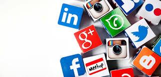Importance of Video for Social Media Marketing   iTechMirror