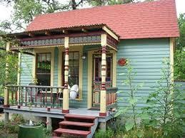 tiny texas houses. Park Lane Guest House: The Vicky, Our Tiny Texas House. Houses