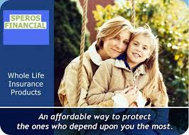 life insurance companies the year 18th wednesday december number