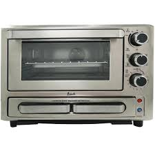 toaster ovens microwave com blackdecker spacemaker under counter toaster oven blackstainless steel tros1000d