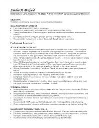 Account Receivable Resumes Accounts Receivable Coordinator Sample Resume Podarki Co