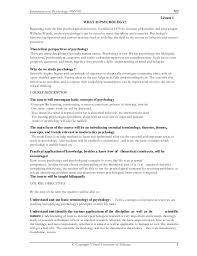 cheap argumentative essay ghostwriter sites usa sample resume     Lab Report Sample  Introduction