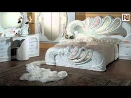 italian furniture bedroom sets. Vanity White - Italian Classic Bedroom Set VGACCVANITY-WHT. National  Furniture Supply Italian Furniture Bedroom Sets I