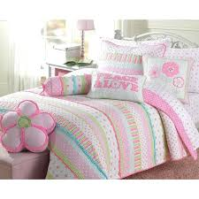 Quilts And Coverlets Amazon Quilt Shops Calgary Quilts King Size ... & Flowers Polka Dots Girls Quilt Set Blue Green Multi Pink White Queen Or  Twin Quilt Shops Adamdwight.com