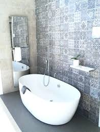 bathtub styles of the best freestanding bathtubs all shapes sizes and styles oval stone cast iron