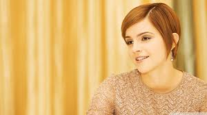 Emma Watson Hd Desktop Wallpaper Fullscreen Mobile Hd Wallpapers