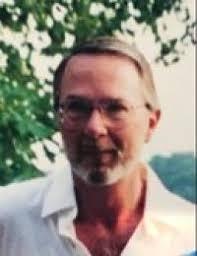 Ralph Wesley Gilbert Jr. of Sturbridge, MA, November 11, 1945 – July 14,  2017 |