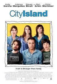 City Island (2009) - IMDb