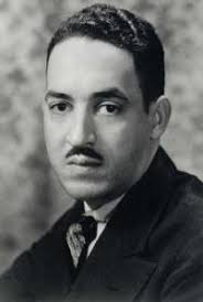 thurgood marshall mr civil rights in an era of racial regression thurgood marshall was a one man black lives matter movement at a time when the
