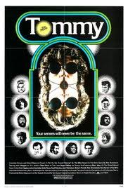 watch the accused full online mu tommy the who 1975