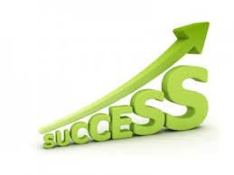Image result for success rates