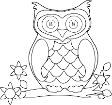 Doodle Tutorial For Complete Beginners Sample Doodle Patterns And