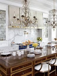 Maryland Kitchen Design Elegant Kitchen Ideas Elegant Kitchens Fancy Kitchens