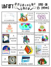 additionally 98 best Back to School images on Pinterest   School  DIY and also  further Celebrate the Joy of Reading All Month Long   Scholastic in addition  as well  further Dr  Seuss Printables   Dr  Seuss math riddles   Dr  Seuss furthermore 562 best Dr  Seuss images on Pinterest   Anniversary parties  Baby additionally 483 best Dr  Seuss   Read Across America images on Pinterest further  likewise 67 best Dr Seuss worksheets images on Pinterest   Baby bird shower. on best dr seuss images on pinterest in break videos march is reading month ideas day happy clroom activities book door week worksheets math printable 2nd grade