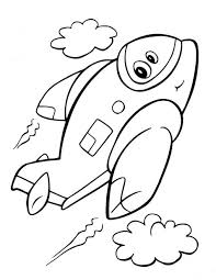 Small Picture Coloring Pages Make Photo Into Coloring Page Turn Pictures Into