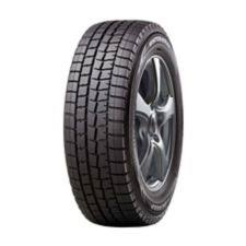 <b>Dunlop Winter Maxx</b> Tire | Canadian Tire