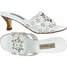 Босоножки <b>Aquamarin</b> | обувь | Обувь, Каталог и Босоножки