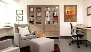 executive office decorating ideas. Therapist Office Decor Medical Pictures Executive Business Ideas Decorating N