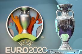 Die belgischen spieler bei der vorbereitung auf das spiel gegen dänemark im. Fussball Em 2021 In Live Stream Und Tv Achtelfinale Der Euro 2020 Deutschland Vs England Live Erleben News De