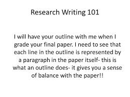 Can narrative essay written third person