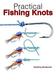 Fishing Florida Fishing Trap Fishing 3 Tick Fishing With