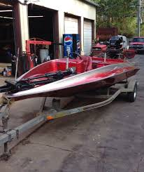 fastest bass boats of yesteryear and today archive scream and fly powerboat and high performance powerboating discussion forums
