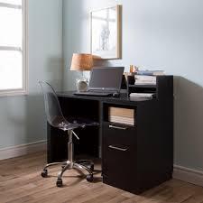 bathroomlovely lucite desk chair vintage office clear. bathroomlovely lucite desk chair vintage office clear dafbf acrylic r