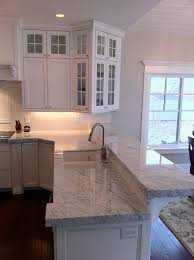 How To Install A Kitchen SinkKitchen Counter With Sink