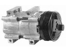 car air conditioning compressor. automotive air-conditioning compressor car air conditioning m