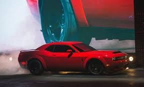 2018 jeep demon. modren jeep 2018 dodge demon specs  price  throughout jeep demon